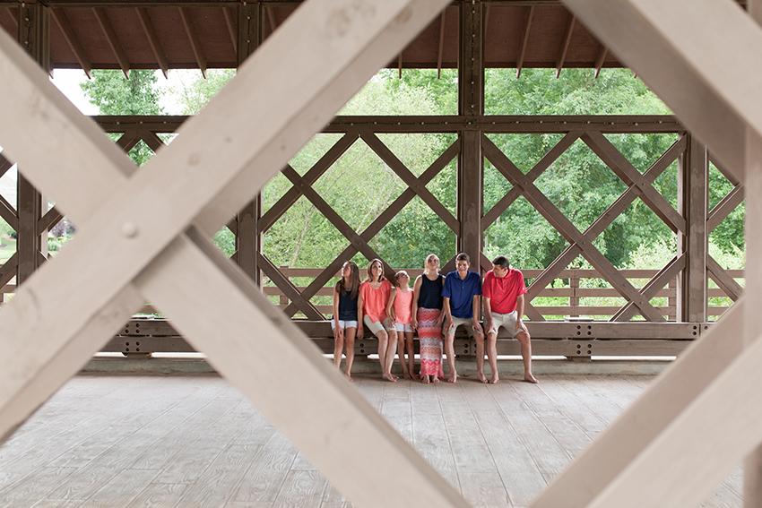 charlotte family photography_miner-60.jpg