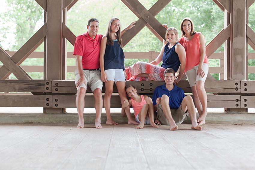 charlotte family photography_miner-70.jpg