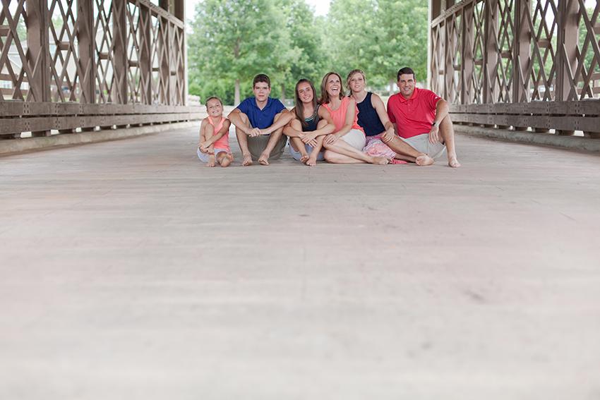 charlotte family photography_miner-73.jpg