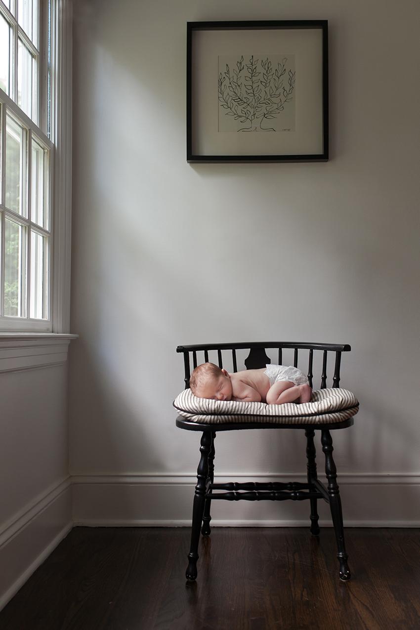 Charlotte Newborn Photography_Charles-21.jpg