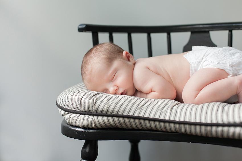 Charlotte Newborn Photography_Charles-23.jpg