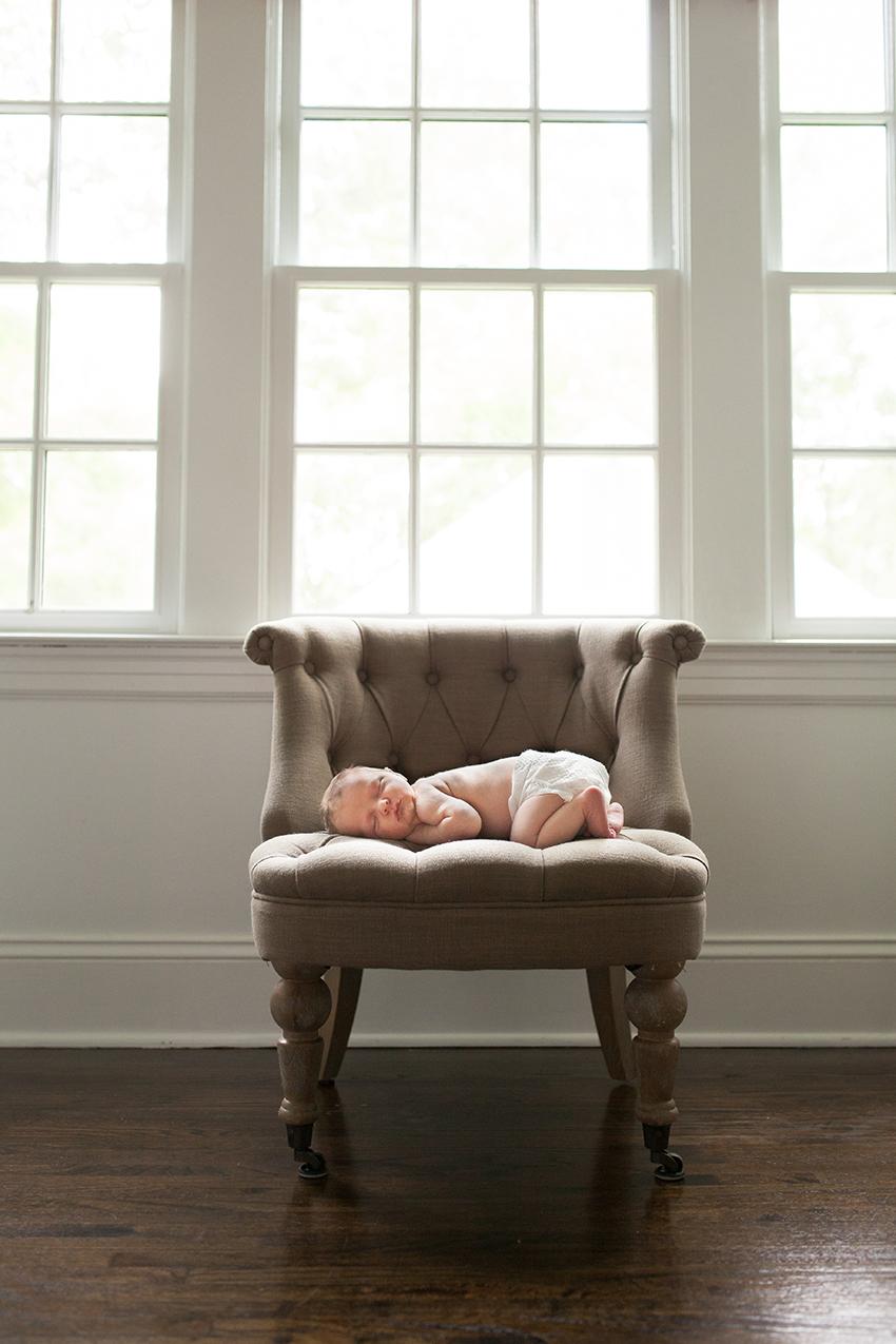 Charlotte Newborn Photography_Charles26.jpg