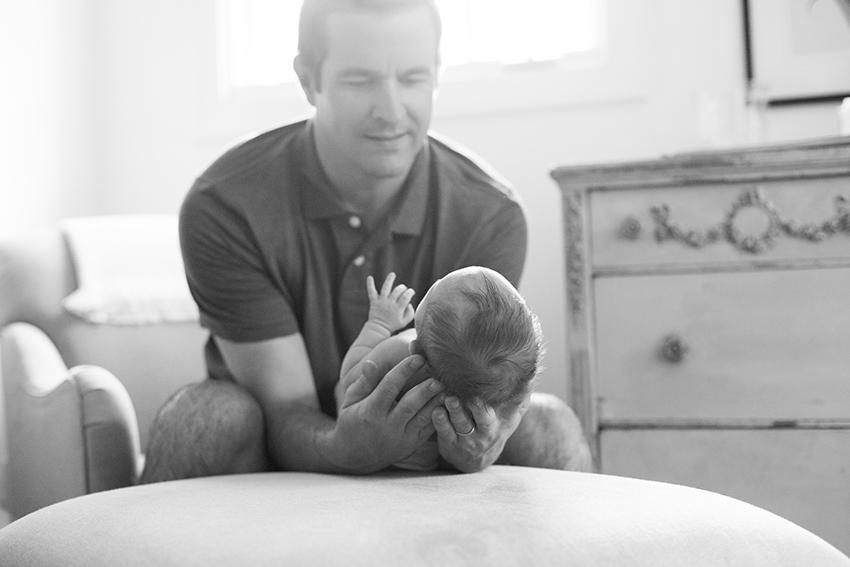 Charlotte Newborn Photography_Charles-61.jpg