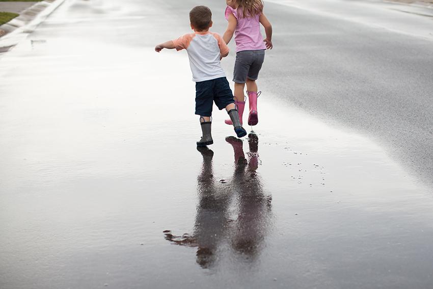 Anna and David rain-6254.jpg