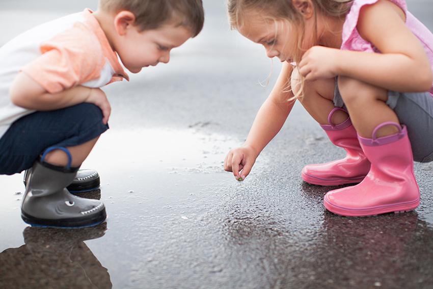 Anna and David rain-6315.jpg