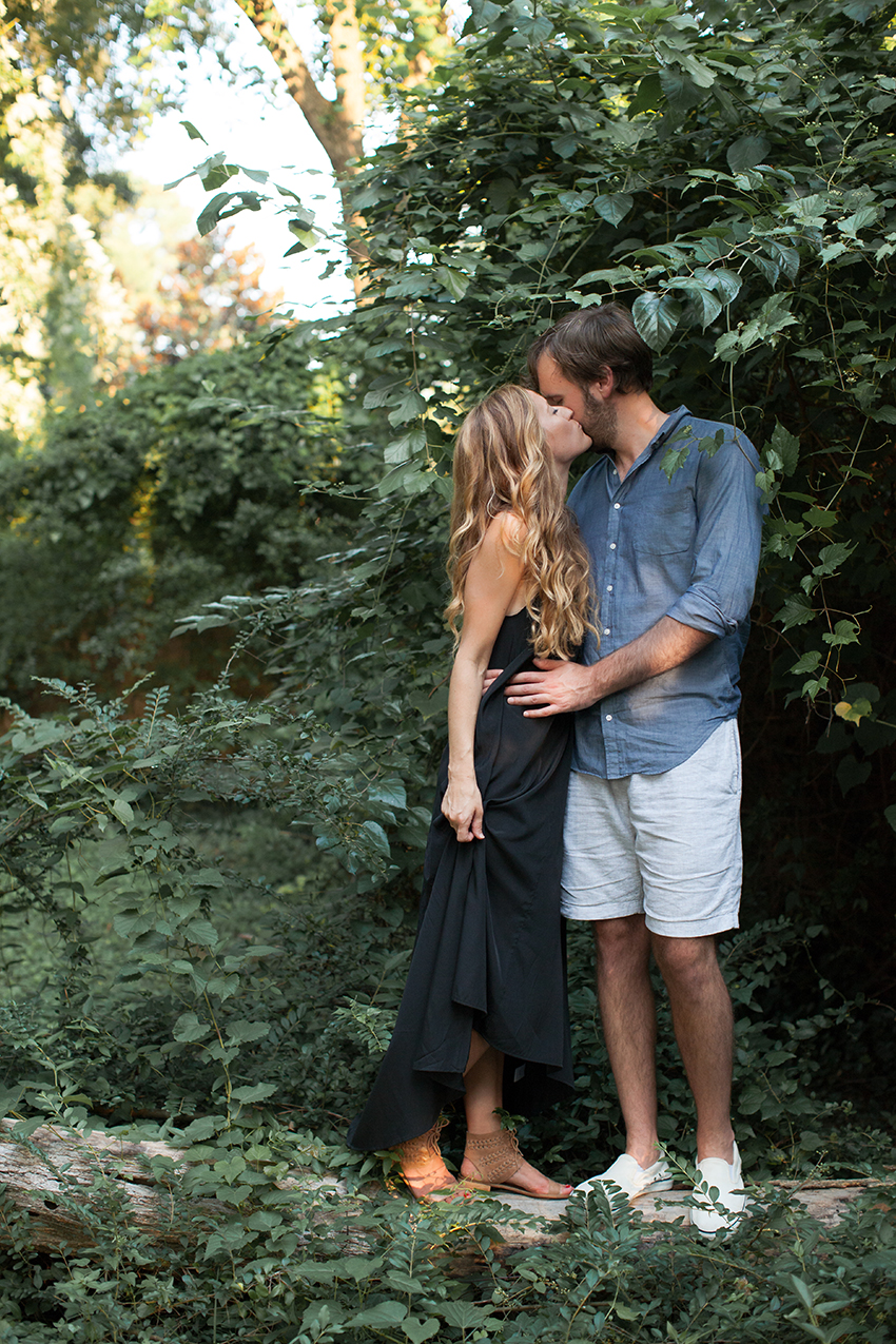 Alecia and Stephen_Engagement-48.jpg