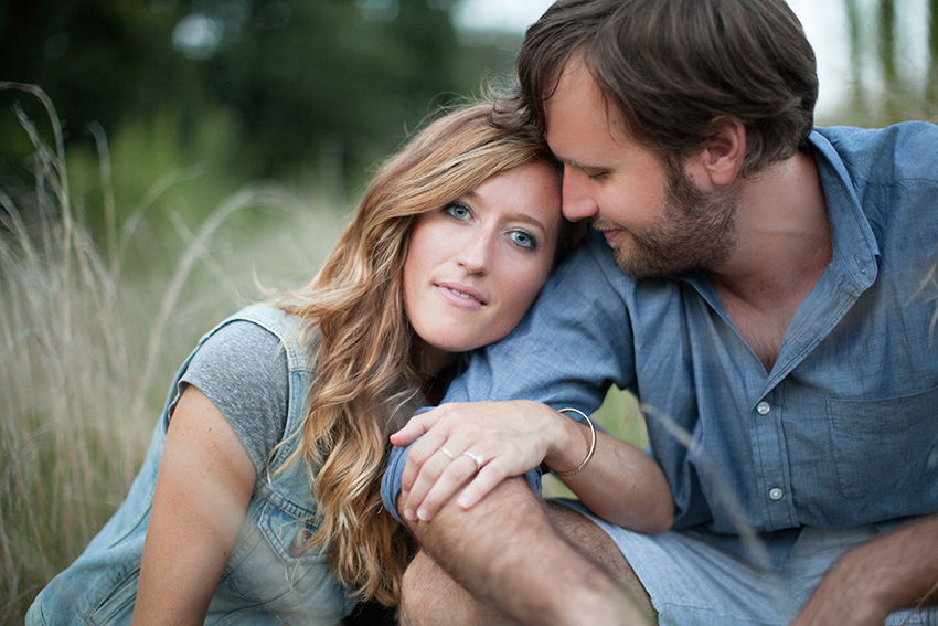 Alecia and Stephen_Engagement-87.jpg