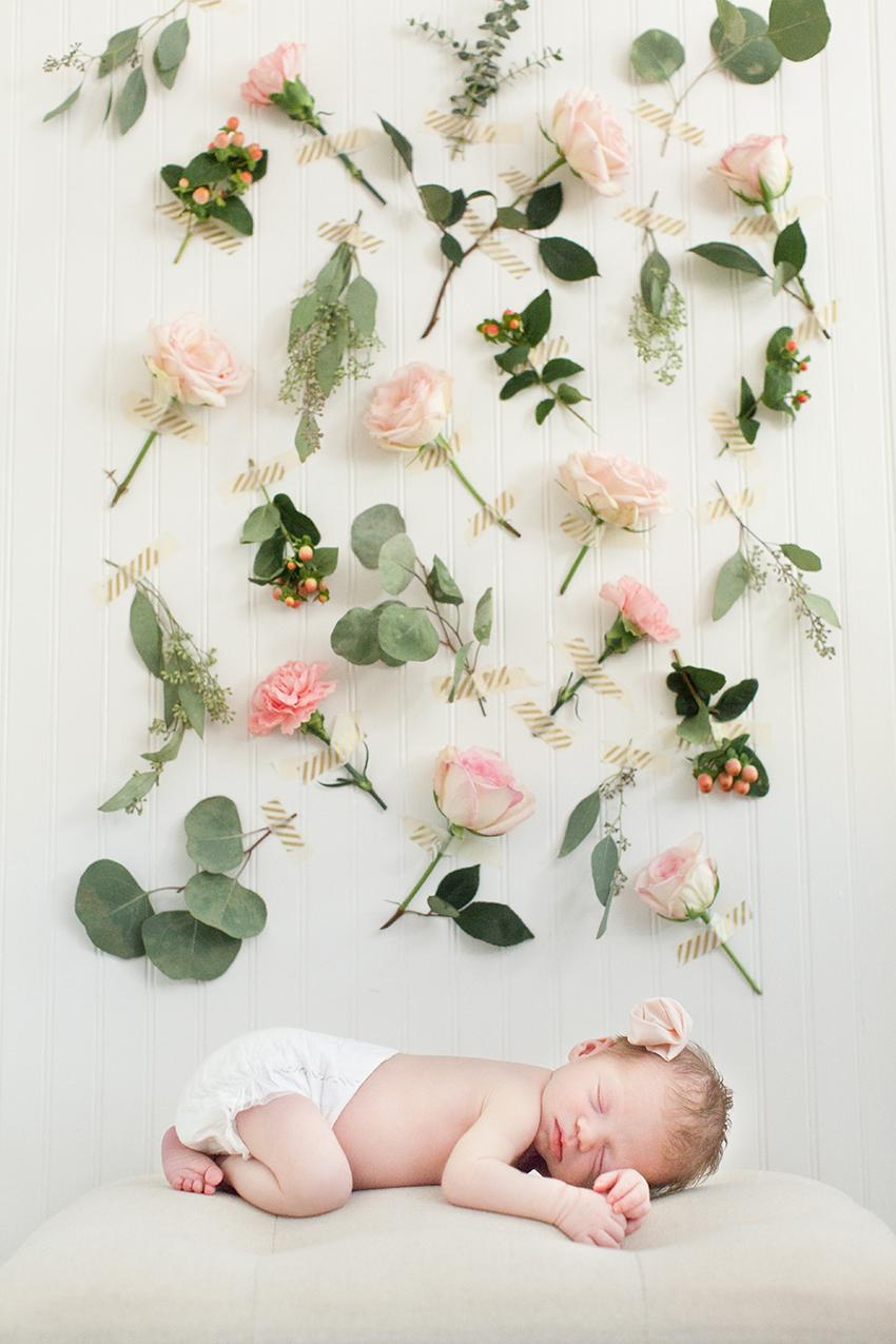 Blythe Bennett_Newborn Session-24.jpg
