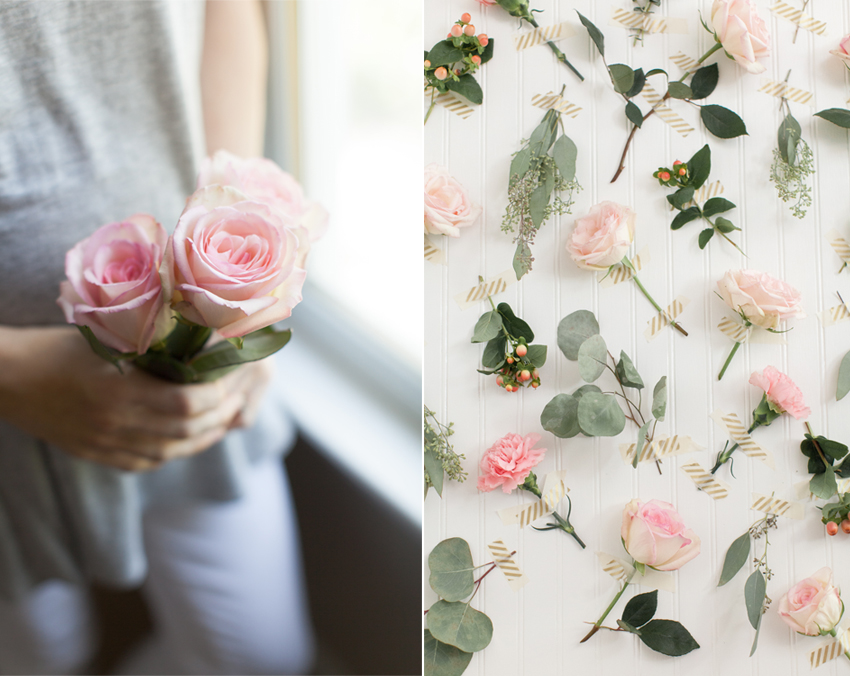flowers on the wall.jpg