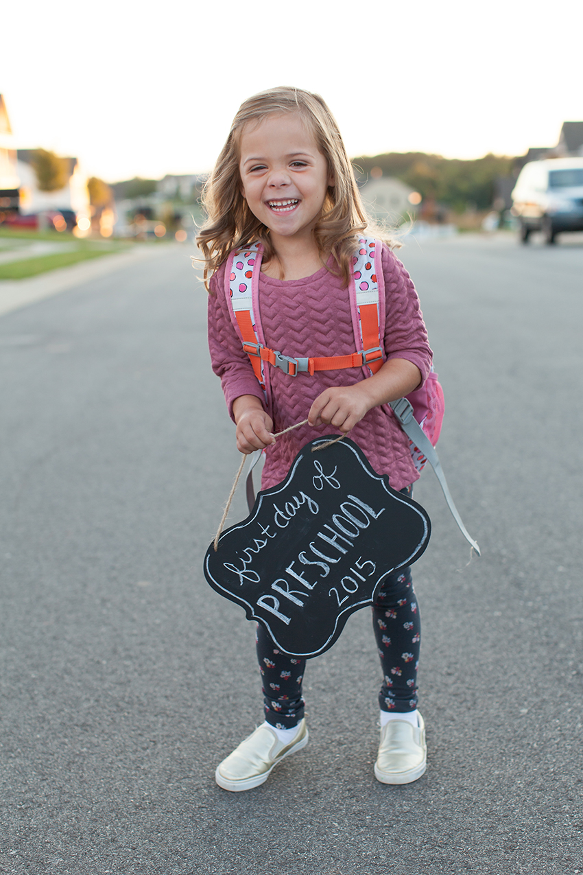 Anna Back To School 2015-2628.jpg