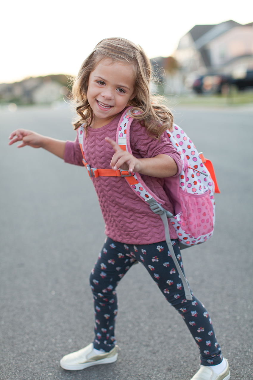 Anna Back To School 2015-2645.jpg