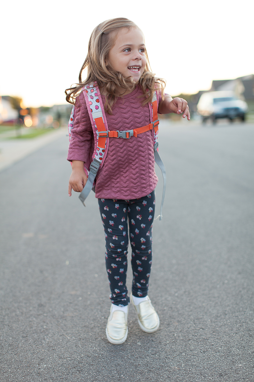 Anna Back To School 2015-2661.jpg