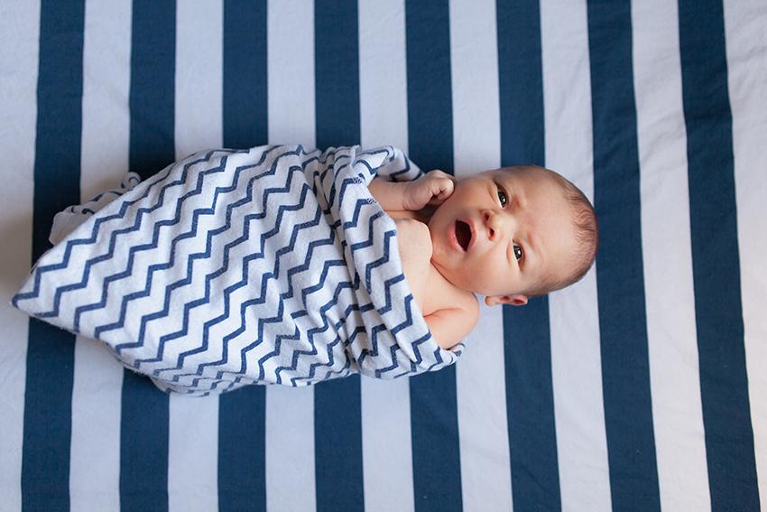 Bryce Bartlett_Newborn Session-11.jpg