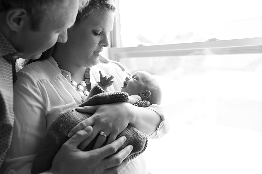 Evan Neary - Newborn Session-64.jpg