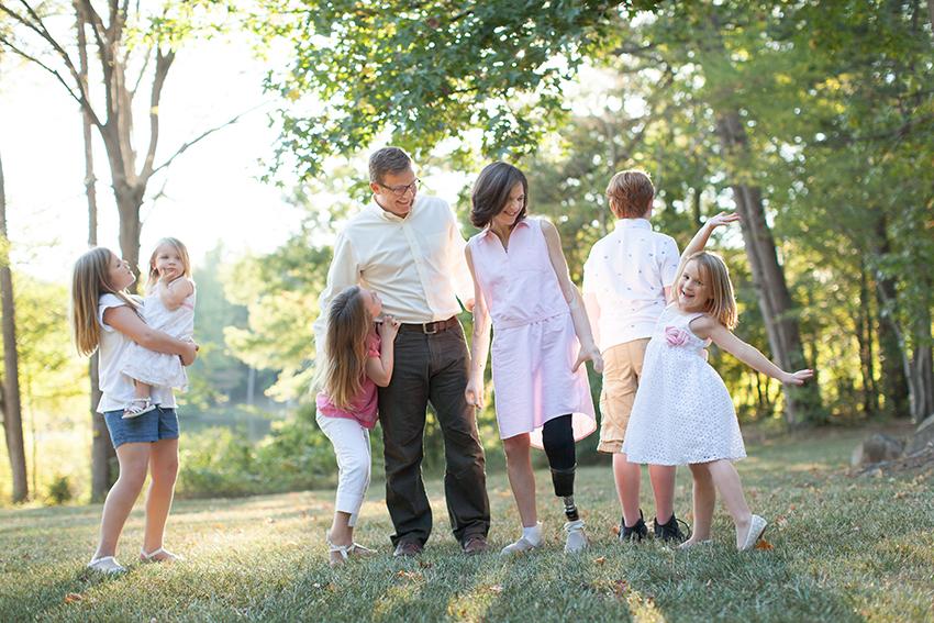 Seaford Family Fall 2015-10.jpg