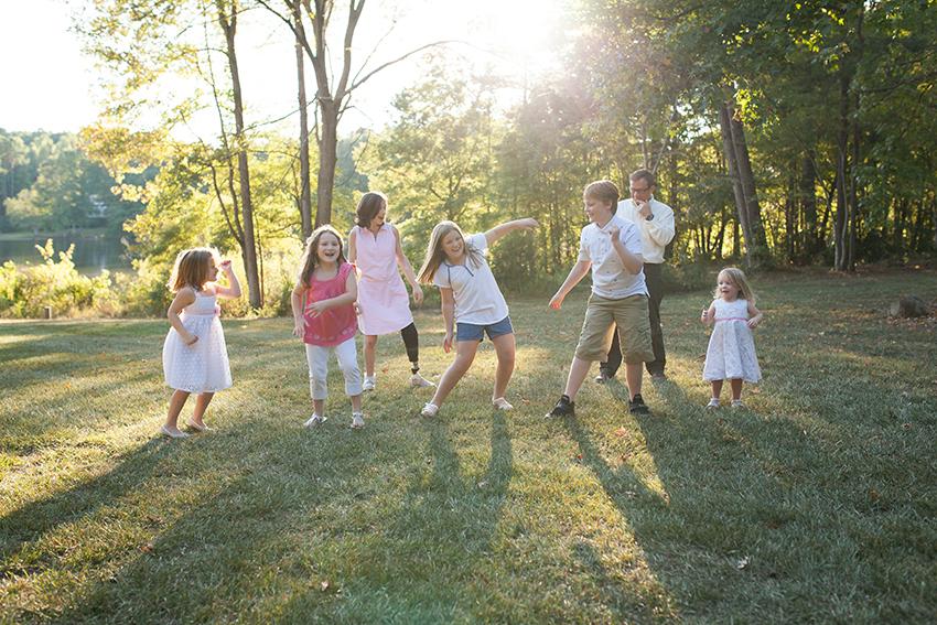 Seaford Family Fall 2015-18.jpg