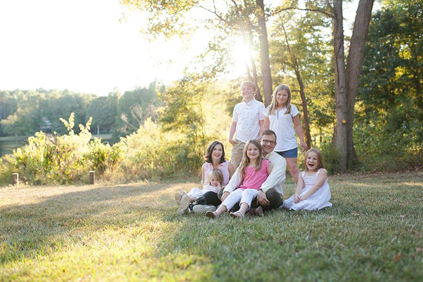 Seaford Family Fall 2015-36.jpg