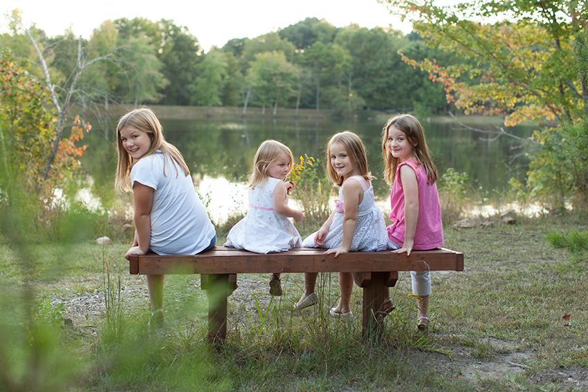 Seaford Family Fall 2015-80.jpg