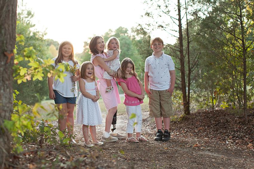 Seaford Family Fall 2015-84.jpg