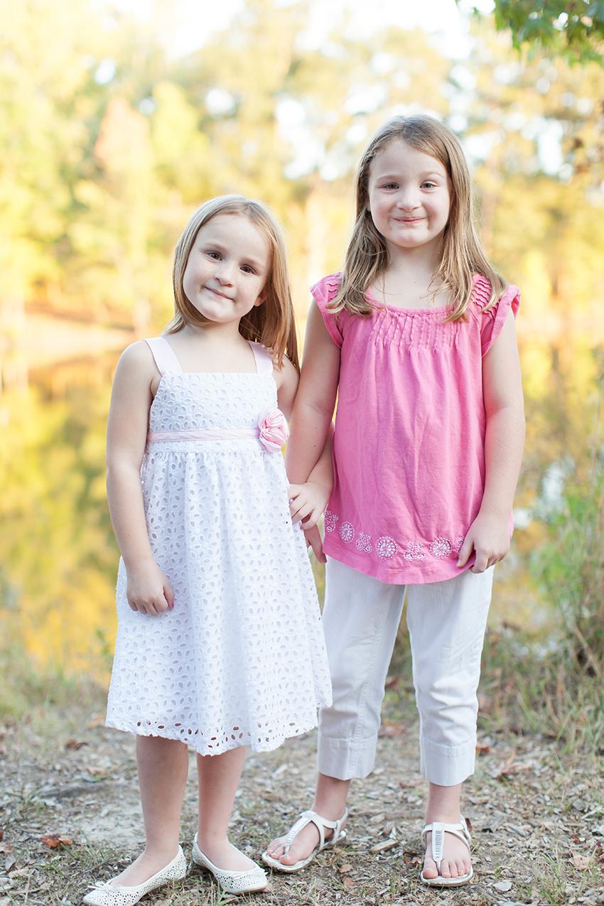 Seaford Family Fall 2015-67.jpg