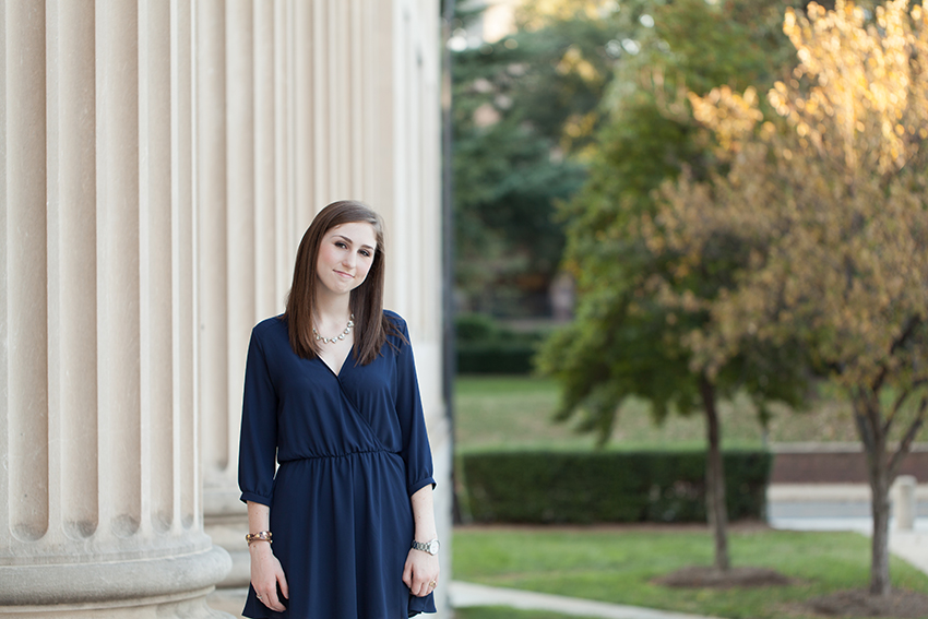 Caroline Donlon_Senior Session-39.jpg