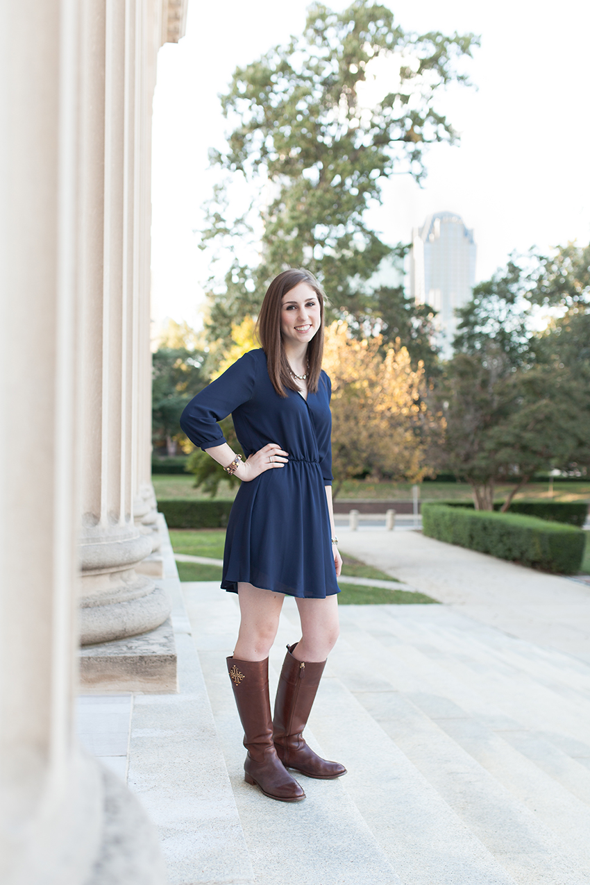Caroline Donlon_Senior Session-34.jpg