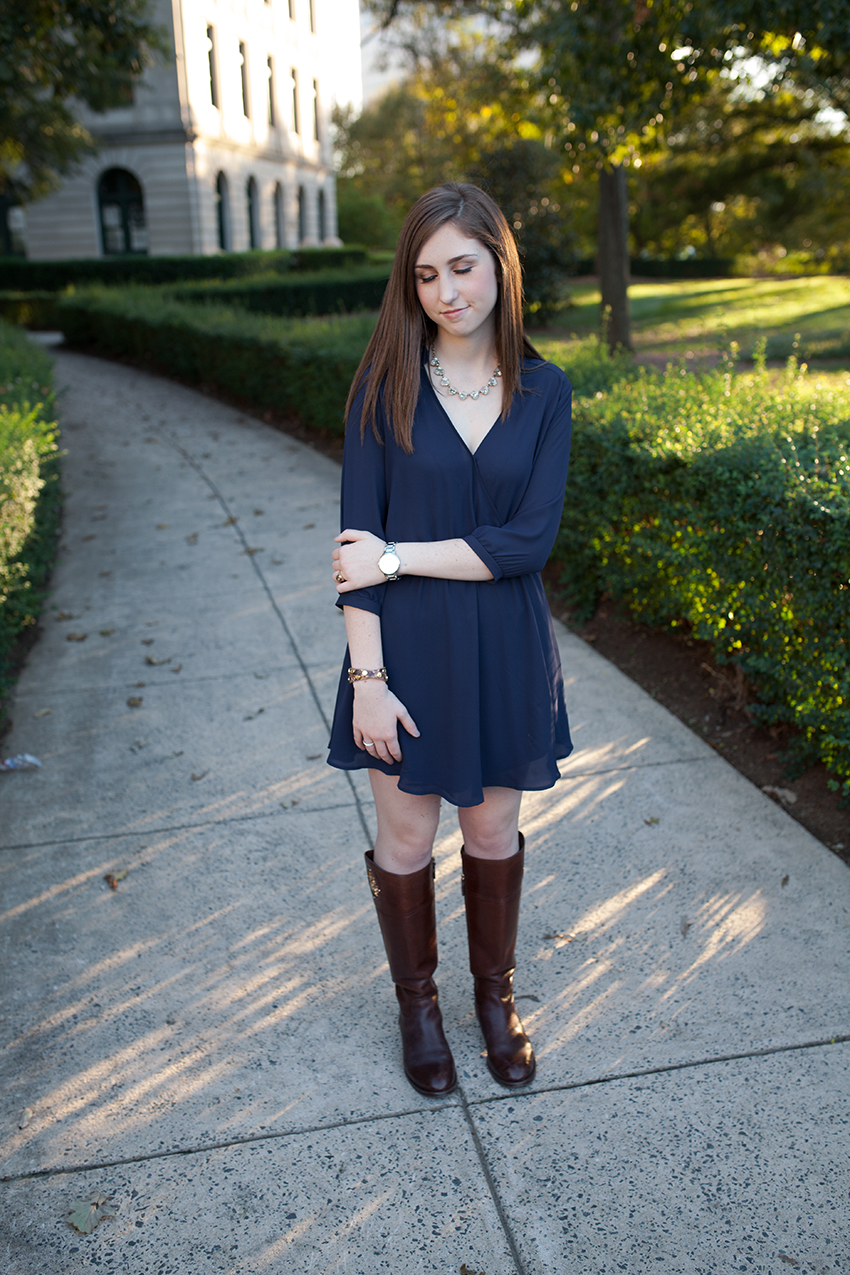 Caroline Donlon_Senior Session-50.jpg