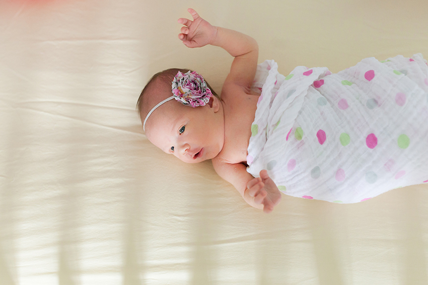 Ivy Keane - Newborn Session-1.jpg