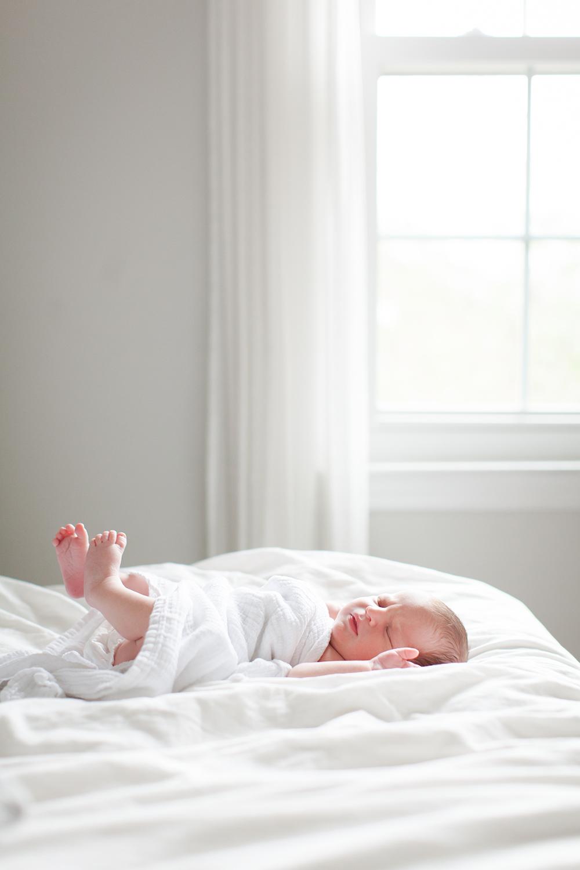 Lauren Kaczmarski_Baby Grey-84.jpg