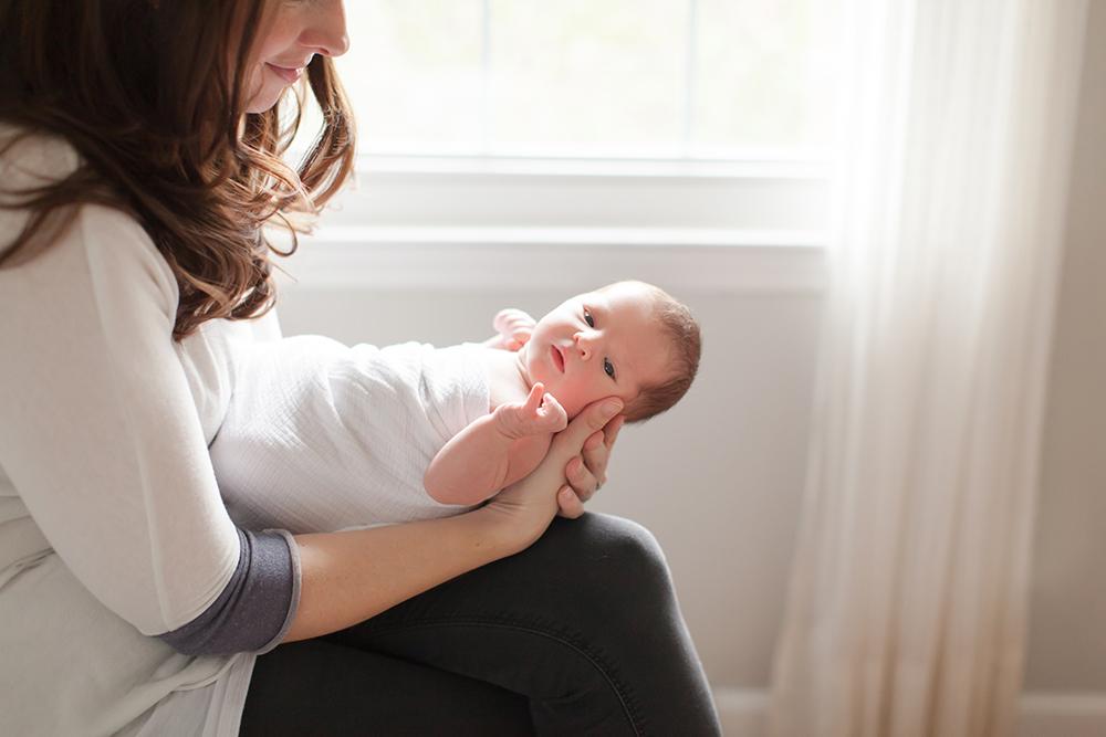 Lauren Kaczmarski_Baby Grey-59.jpg
