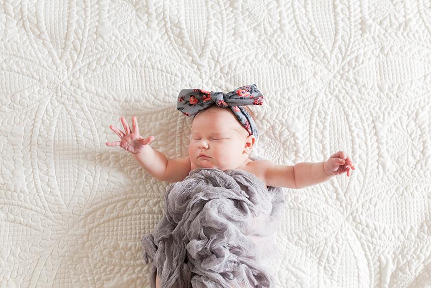Lucy Floyd_Newborn Session-4313.jpg