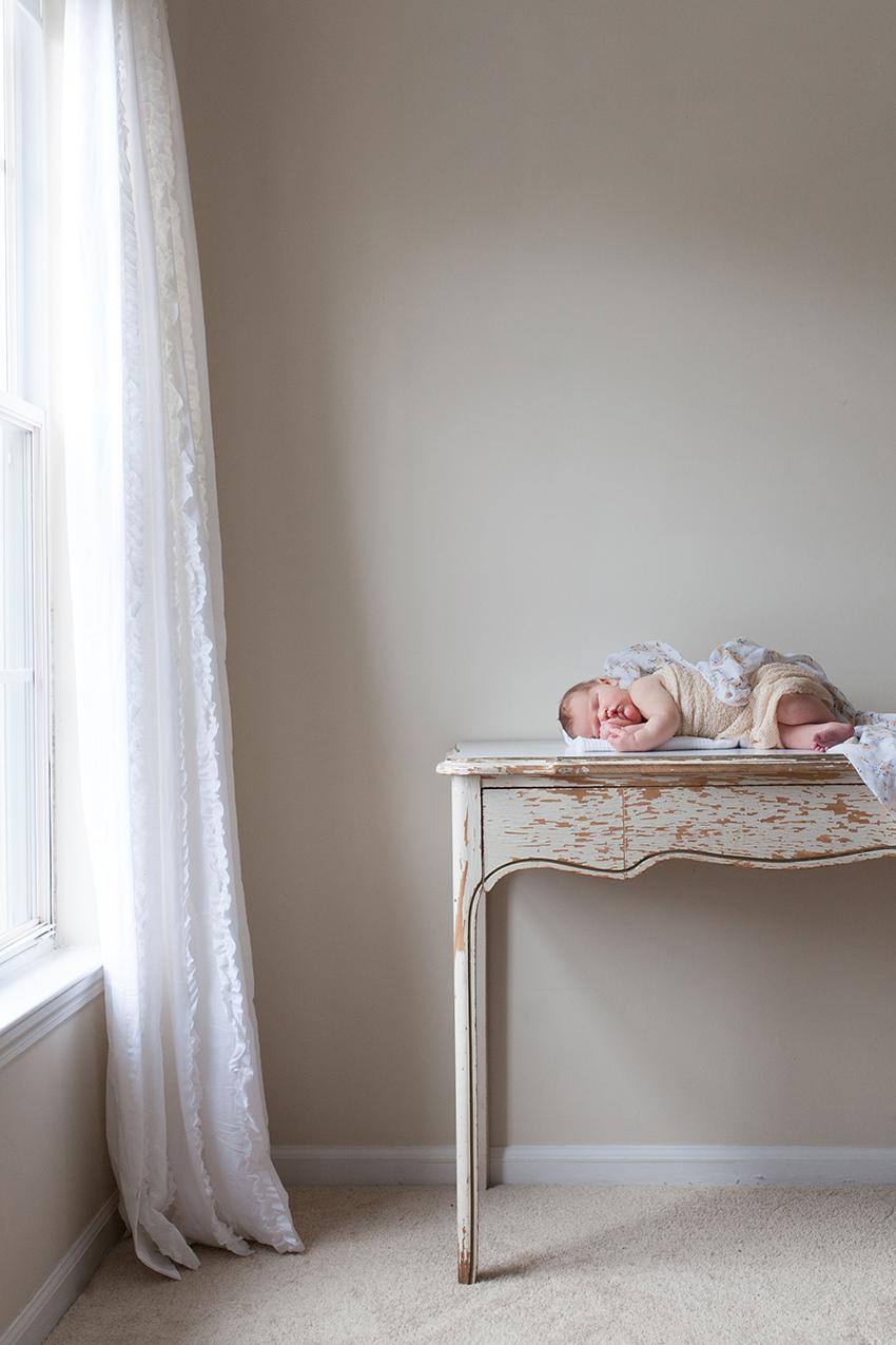 Lucy Floyd_Newborn Session-4100.jpg