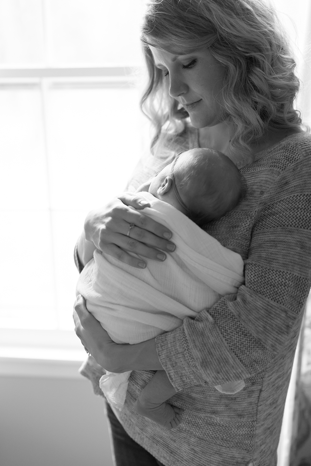 Adele Harrison_Newborn Session-40.jpg