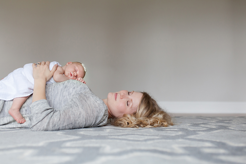 Adele Harrison_Newborn Session-63.jpg