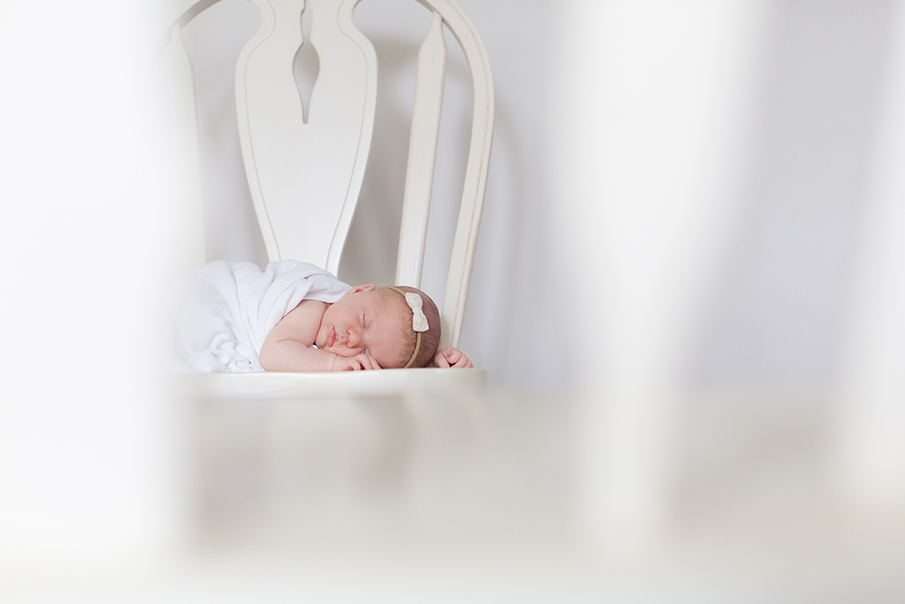 Adele Harrison_Newborn Session-79.jpg