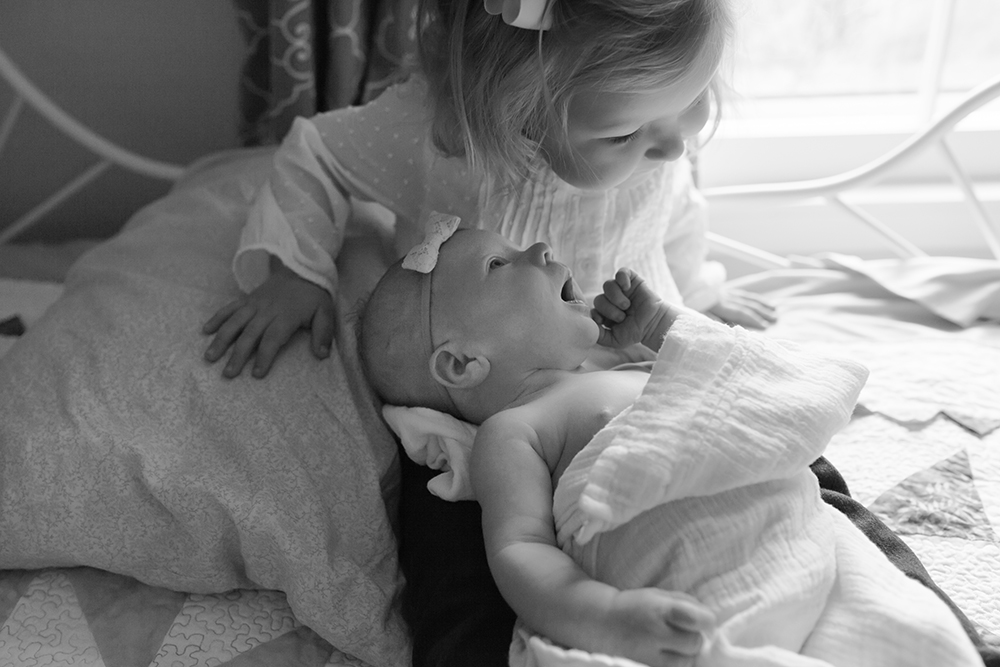Adele Harrison_Newborn Session-48.jpg