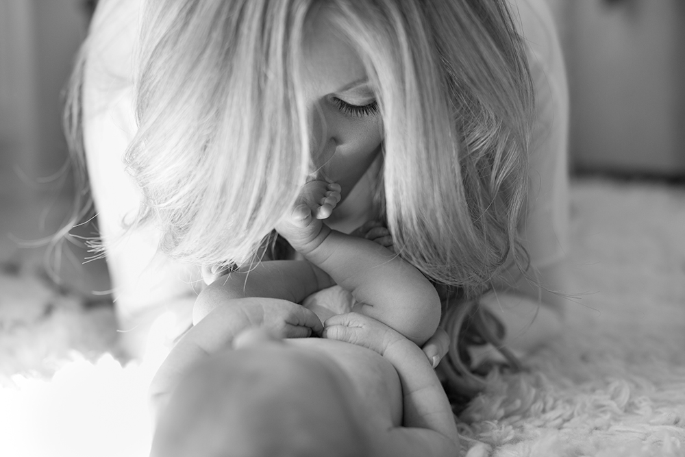 WyattRogers_Newborn Session-87.jpg