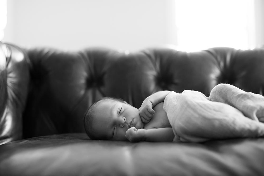 Brady Kuhn_Newborn Session-70.jpg