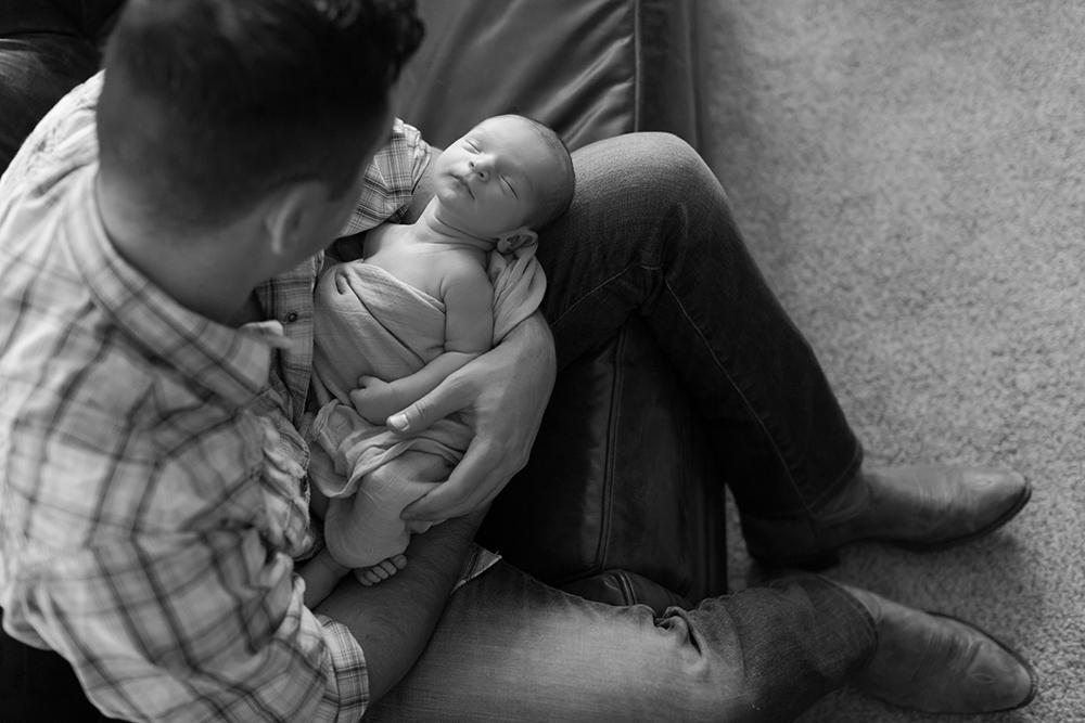 Brady Kuhn_Newborn Session-77.jpg