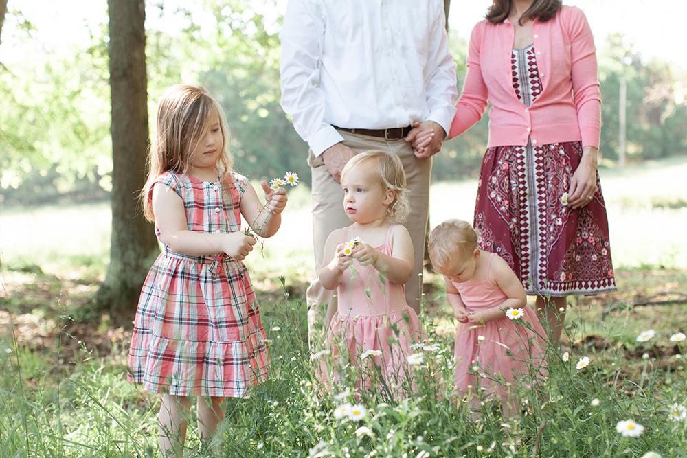 Behr Family_Spring 2016-19.jpg