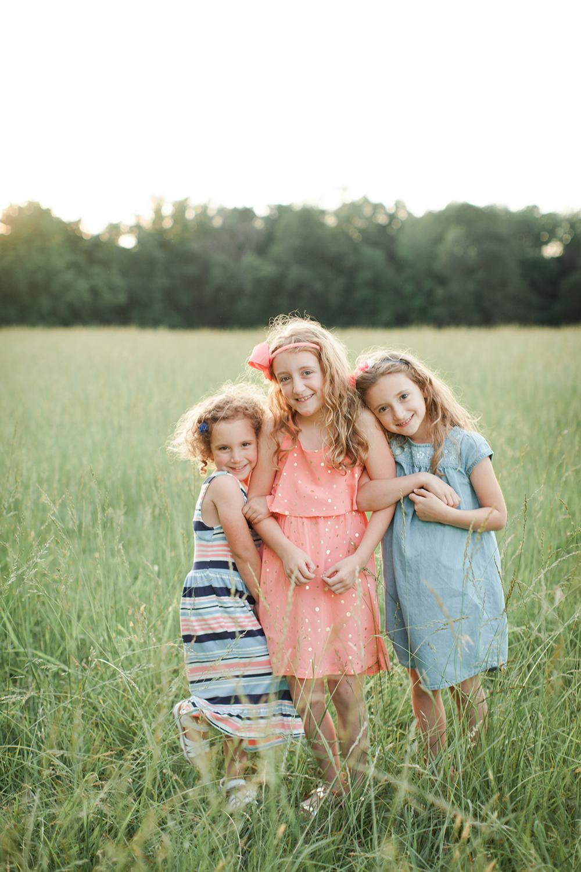 Bingham Family_SpringMini2016-9.jpg