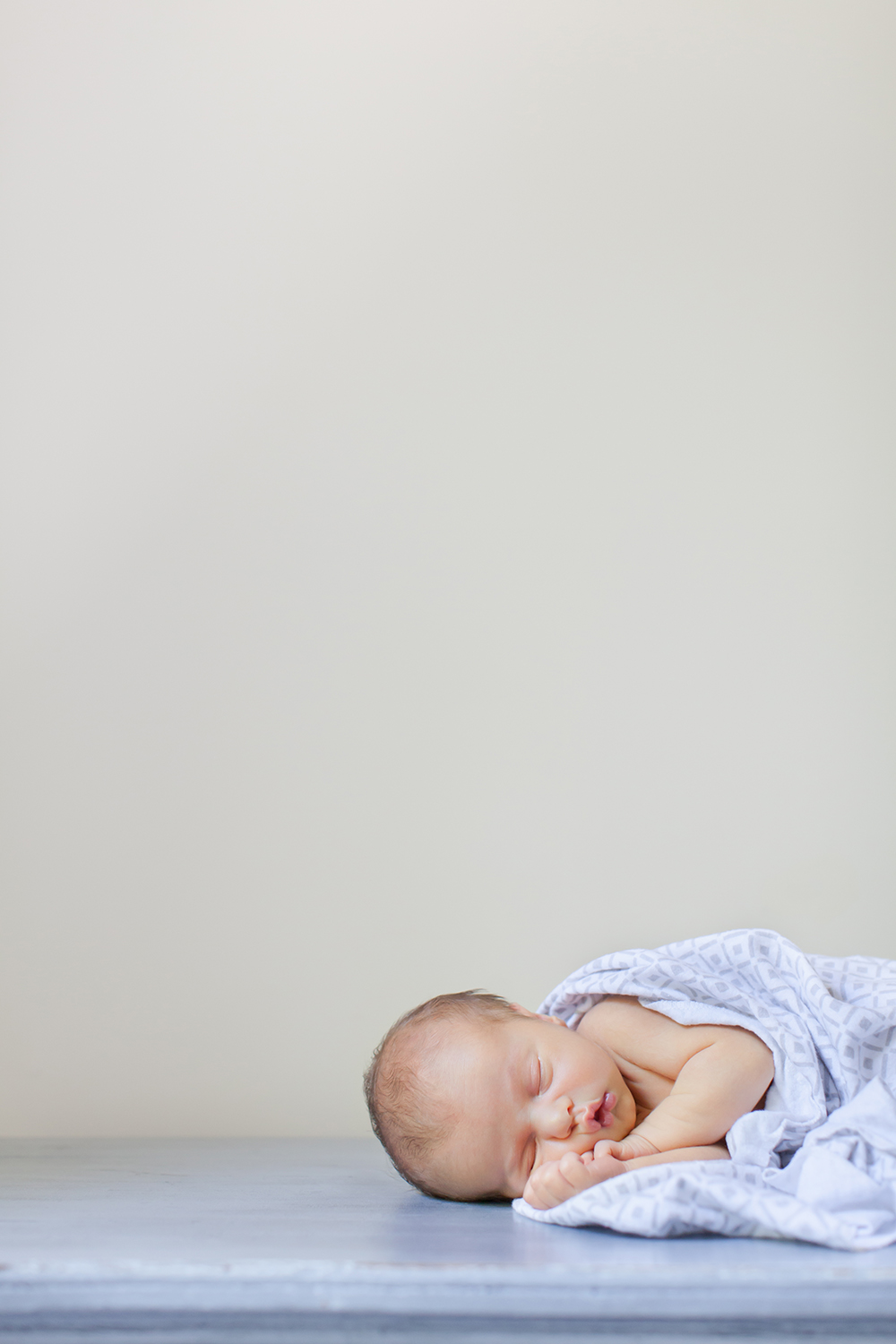 Wright Bass_Newborn Session-76.jpg