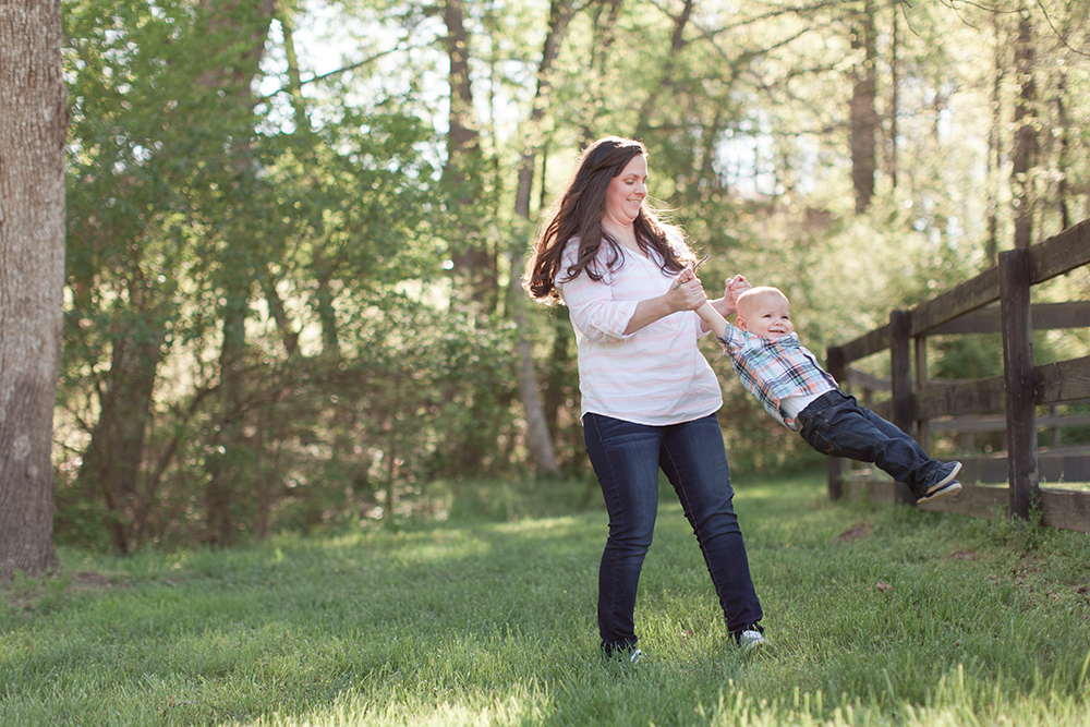 The Knoefel Family_Spring2016-4.jpg