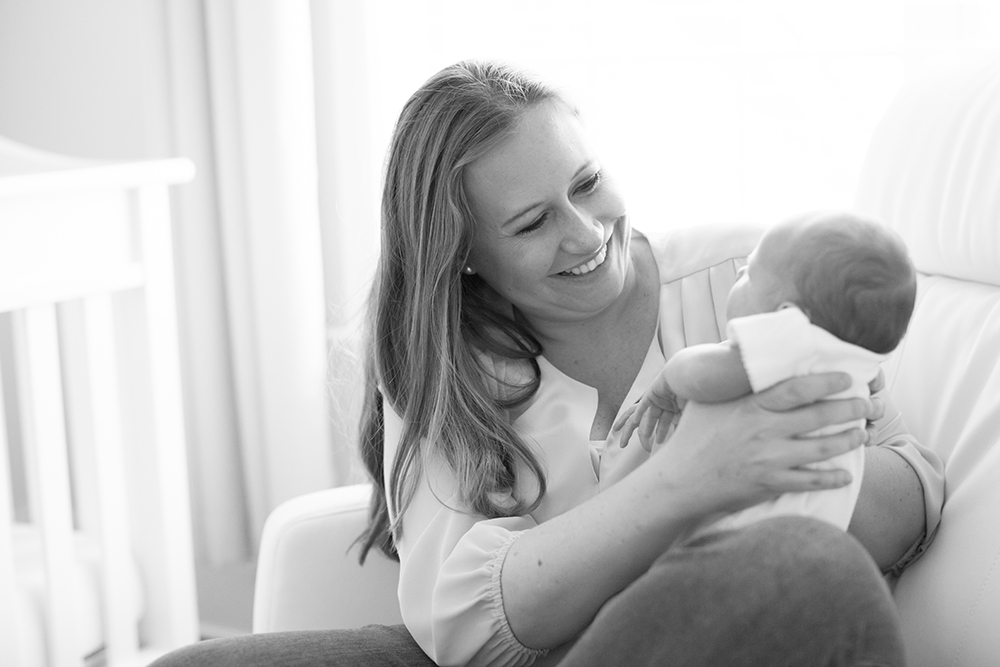 Calia Camelio Newborn Session-56.jpg