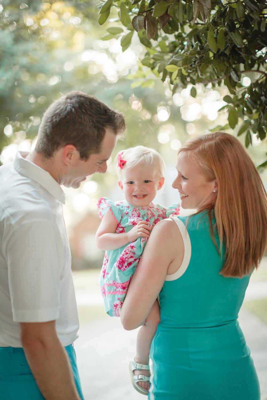 The Logan Family-62.jpg