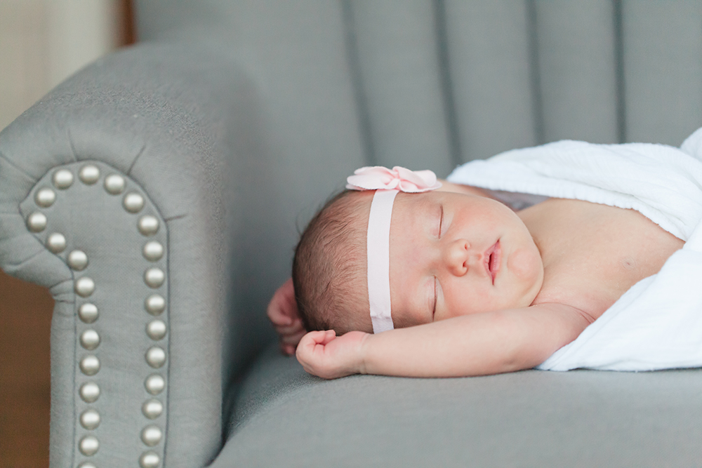 Piper Ziewacz_Newborn Session-93.jpg