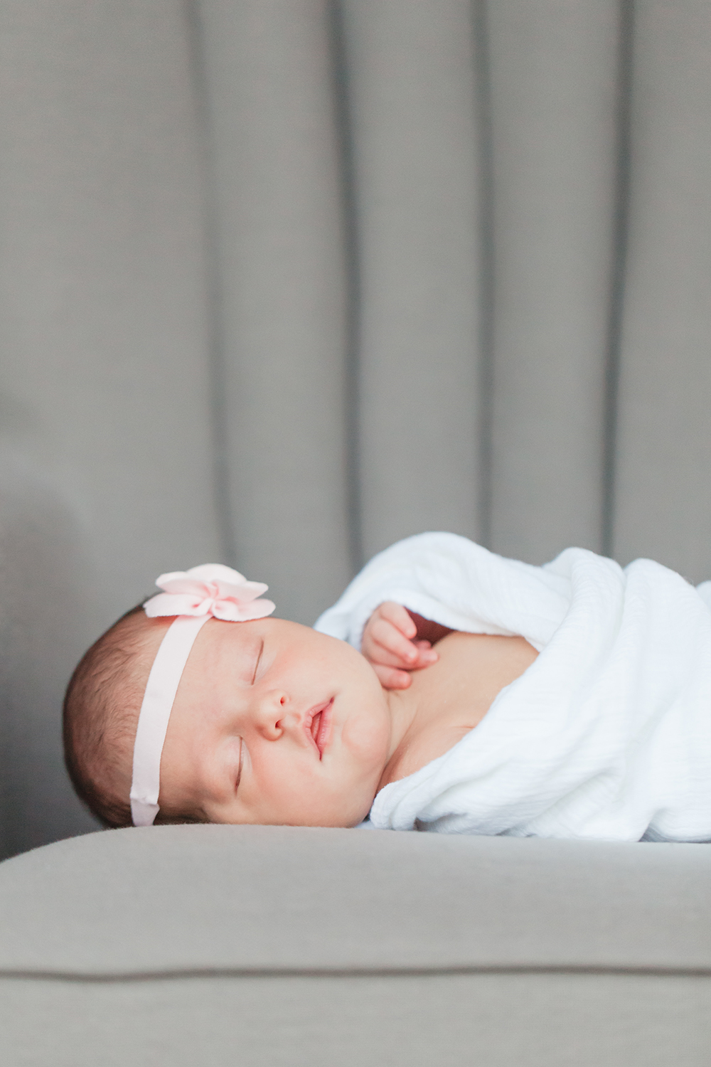 Piper Ziewacz_Newborn Session-89.jpg