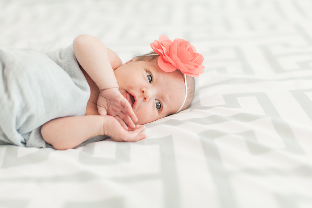Piper Ziewacz_Newborn Session-1.jpg
