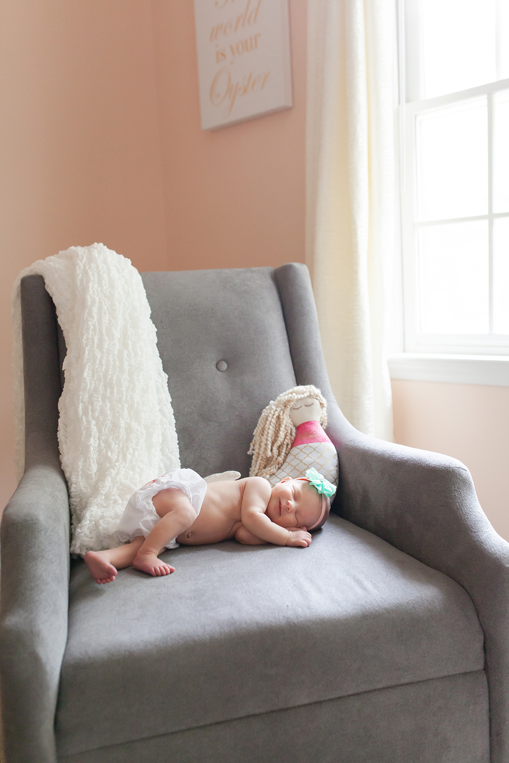 Lillian Jones_Newborn Session-34.jpg