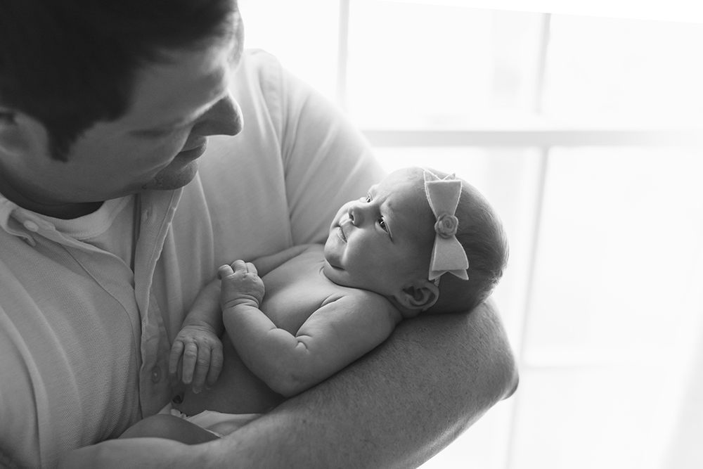 Lillian Jones_Newborn Session-62.jpg